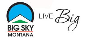 BigSky-Logo-LiveBig-Web.jpg