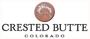 Crested-Butte-Logo-4c-Web.jpg